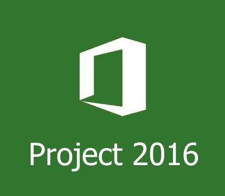 Microsoft Project; 2016; MPUG; Free Trial; Preview