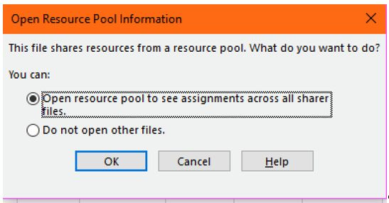 Jigs_Gaton_Resource_pools_part_2_figure_10